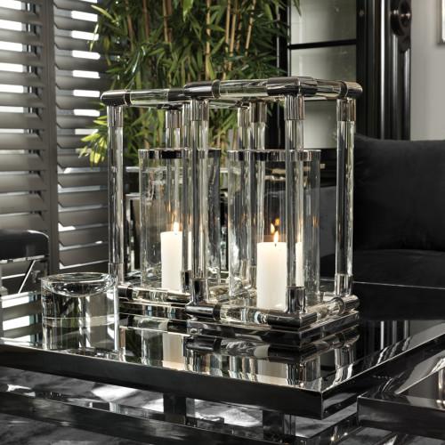 eichholtz hurricane imperatrice philipe marques home. Black Bedroom Furniture Sets. Home Design Ideas