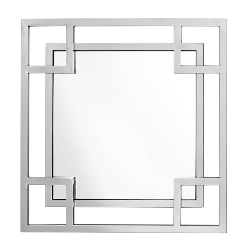 Mirror & Prints