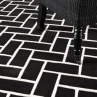 Eichholtz Carpet Trianon 250x300cm