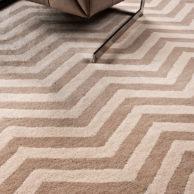 Eichholtz Carpet Cerdagne 200x300cm