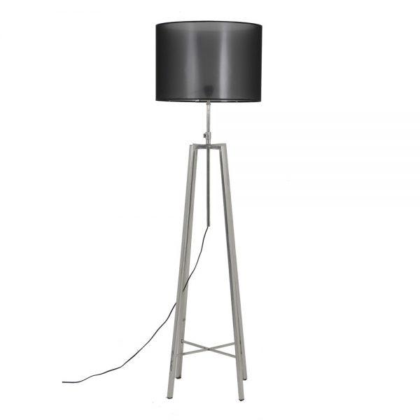Eichholtz four leg floor lamp at philipe marques home eichholtz four leg floor lamp aloadofball Image collections