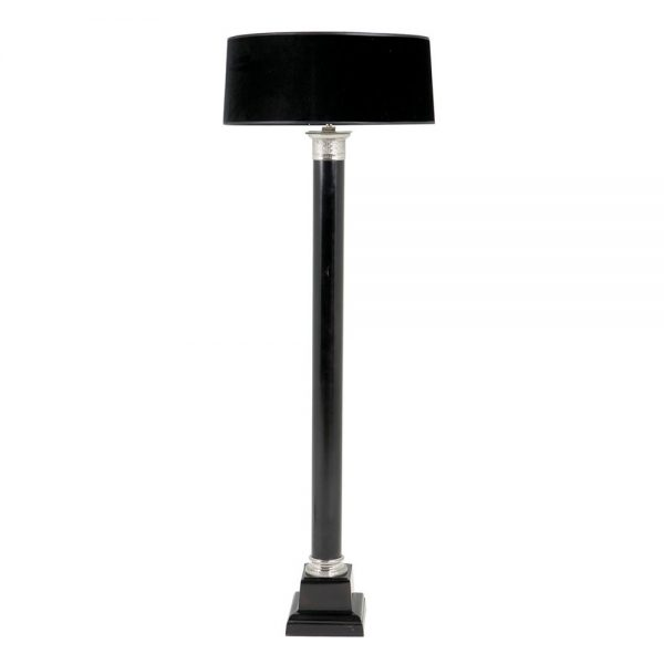 Eichholtz Monaco Floor Lamp