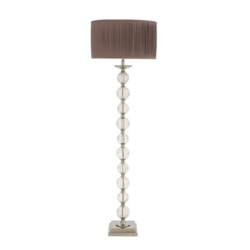 Eichholtz valence floor lamp at philipe marques home aloadofball Images