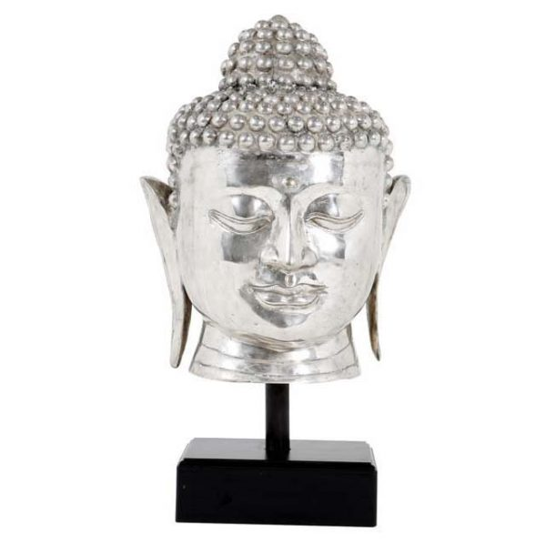 Budha Javanese Small