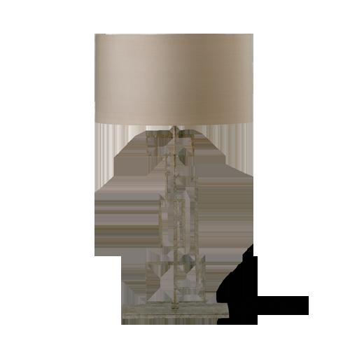 SLB47L - SALPERTON LAMP