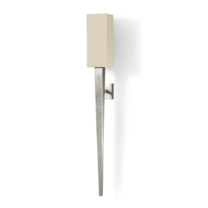 TWL16L - TAPERING WALL LIGHT