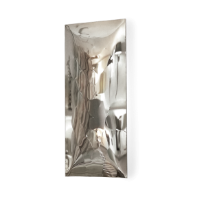 TWL23L - WATERFALL WALL LIGHT