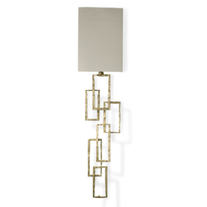 TWL56L - SALPERTON WALL LIGHT
