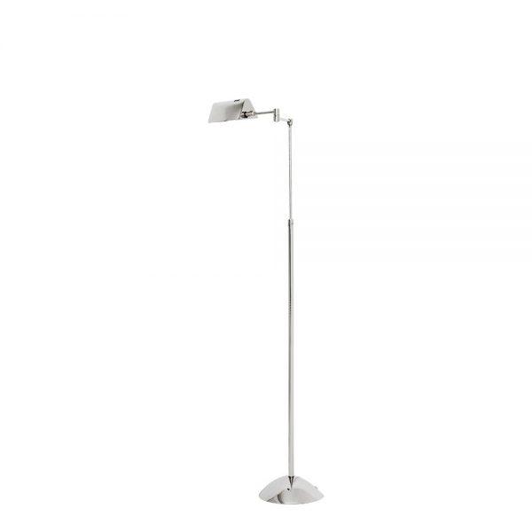 Eichholtz Moreau Floor Lamp
