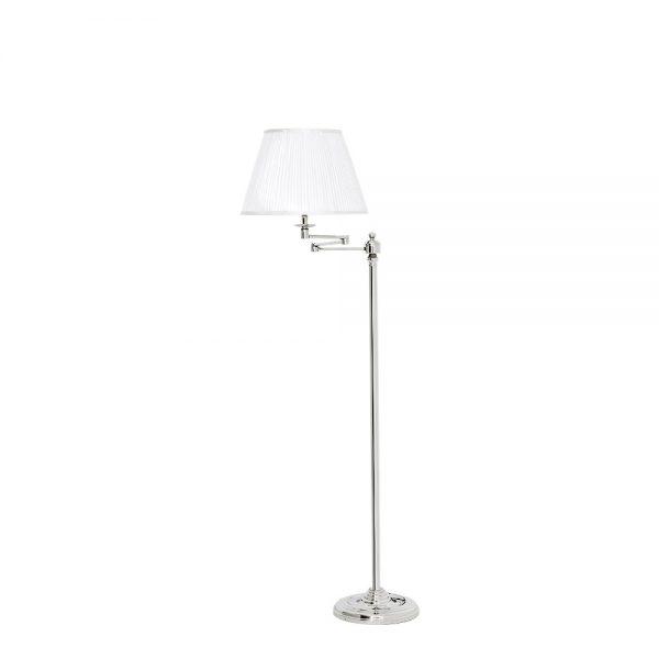 Eichholtz Bossy Floor Lamp