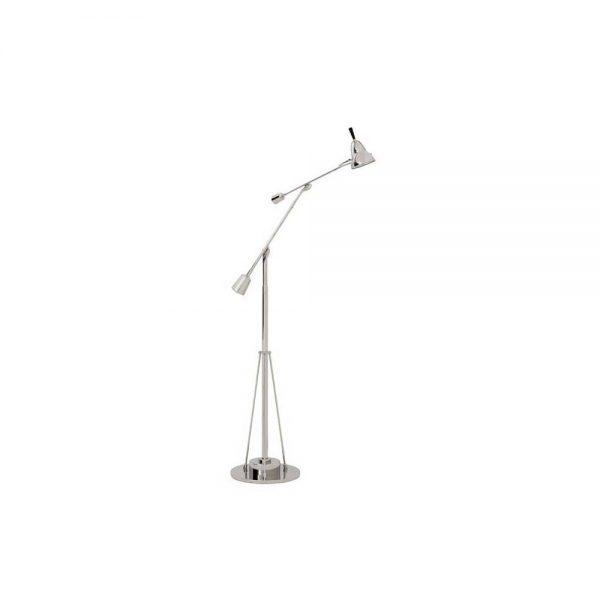 Eichholtz Guggenheim Floor Lamp