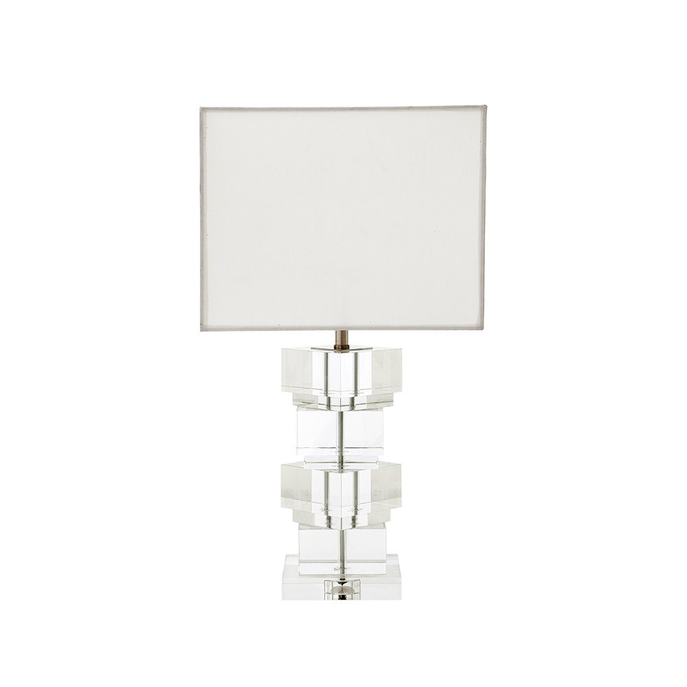 Eichholtz Bonds Table Lamp