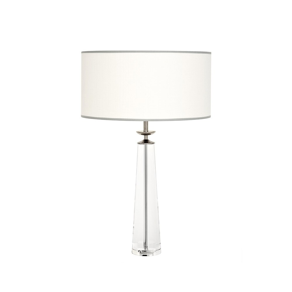 Eichholtz Chaumon Table Lamp