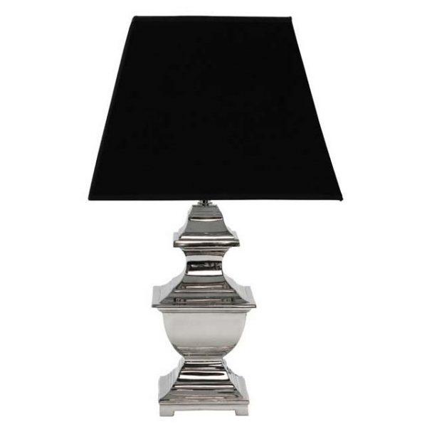 Lamp Maryland