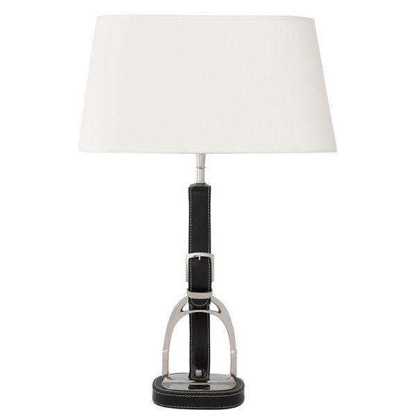 Lamp Olympia Equestrian