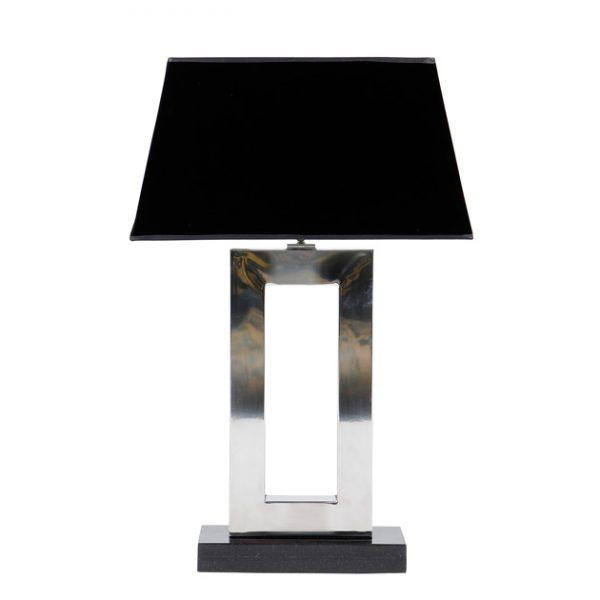Lamp Table Arlington