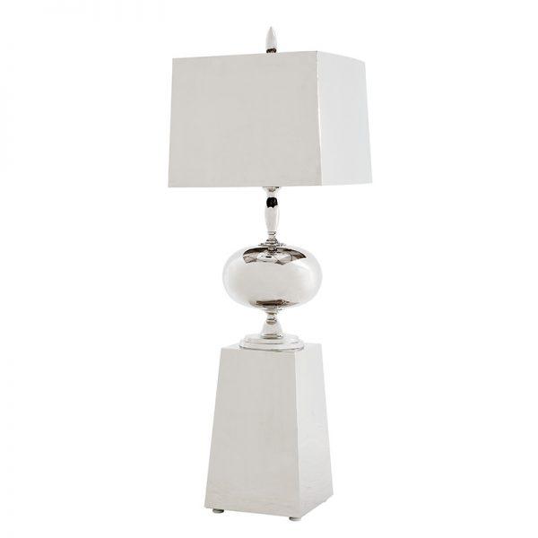 Lamp Table Bastille