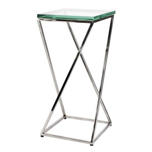 Table Clarion