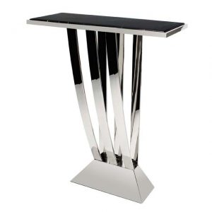 Table Console Beau Deco