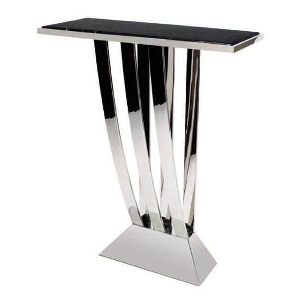 Table Console Beau Deco