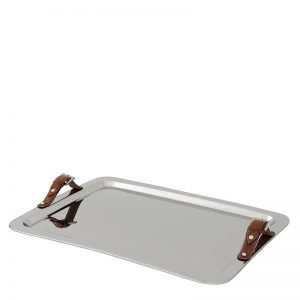 Tray Equestrian Medium