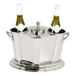 Wine Cooler Eden Roc 2 Bottle