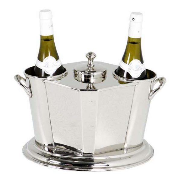 Wine Cooler Eden Roc 2 Bottle