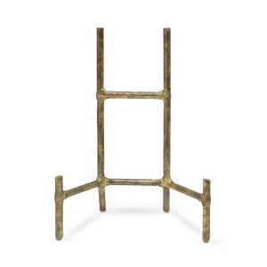 Easels, Bookends and Clocks