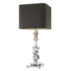 Eichholtz Table Lamp Abruzzo