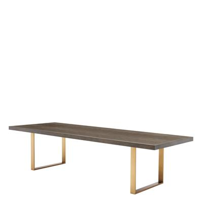 Table Melchior 300cm