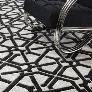 Eichholtz Carpet Webb 170x240cm