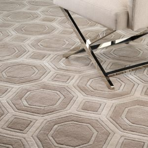 Eichholtz Carpet Shaw 170x240cm