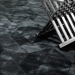 Eichholtz Carpet Harris 170x240cm