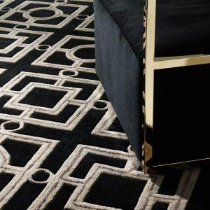Eichholtz Carpet Evans 170x240cm