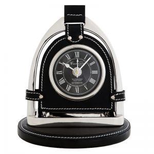 Clock Cadance