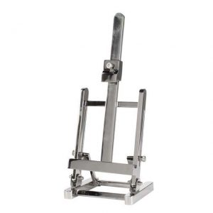 Easel Andy