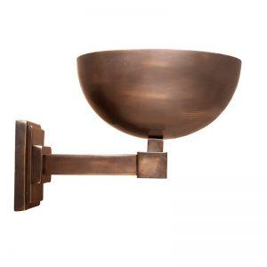 Lamp Wall Haussman