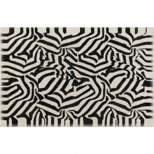 Christian Lacroix Riviera - Vivid Striped Rug