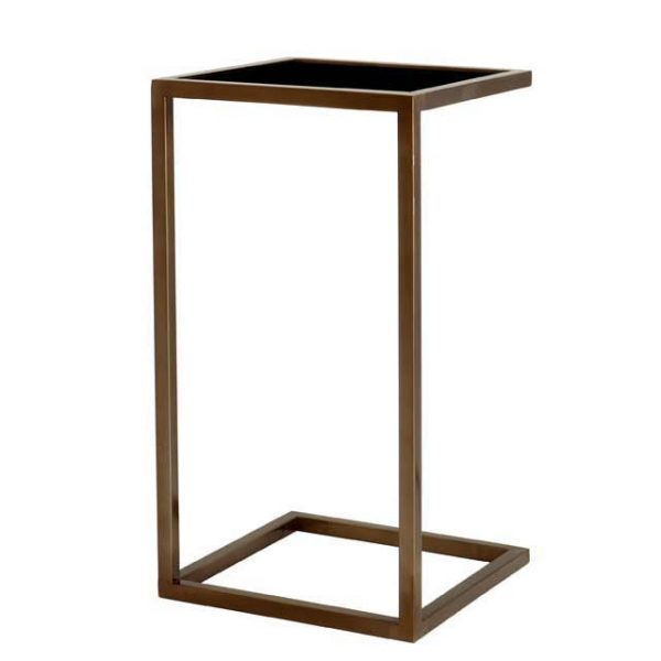 Table Galleria