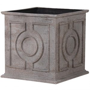 Outdoor Pots and Urns